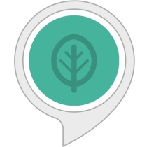 Alpaca Facts Bot for Amazon Alexa