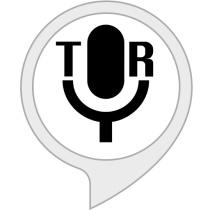 Radio Theatre Royal Bot for Amazon Alexa