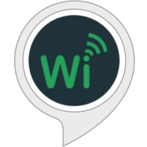 WiSilica Platform Bot for Amazon Alexa