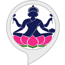 Hindu Quote Bot for Amazon Alexa