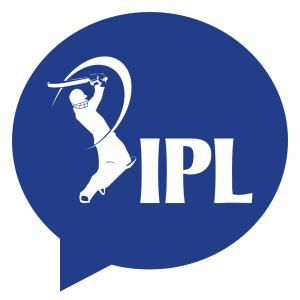 IPL Bot for Facebook Messenger