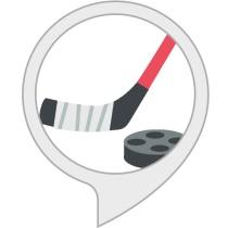 Hockey Updates