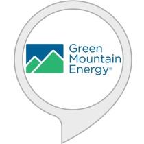 Green Mountain Energy Company Bot for Amazon Alexa