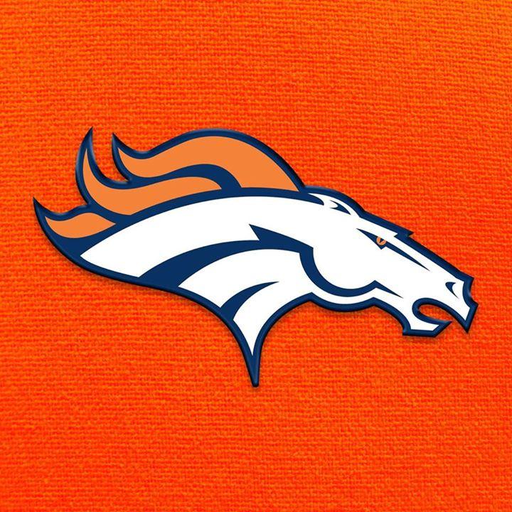 Denver Broncos Bot for Facebook Messenger