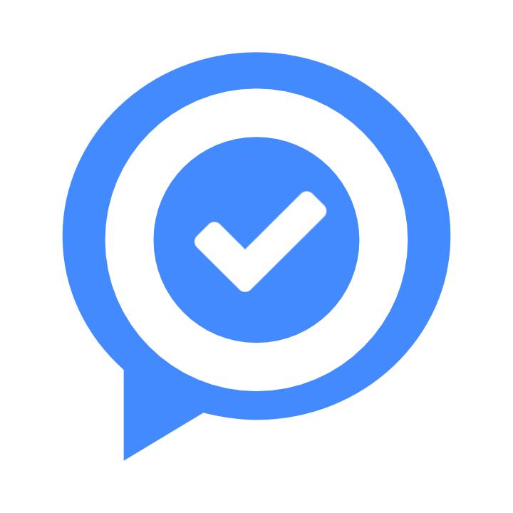 SendGoal Bot for Facebook Messenger