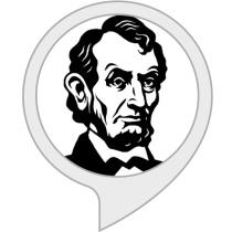 Gettysburg Address Bot for Amazon Alexa