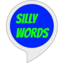 SillyWords Bot for Amazon Alexa