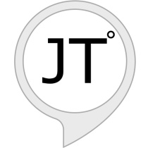 Just The Temperature Bot for Amazon Alexa
