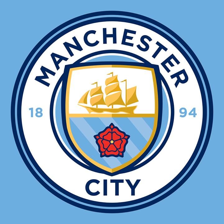 Manchester City Bot for Facebook Messenger