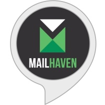 Mail Haven Track Packages