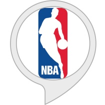NBA Bot for Amazon Alexa