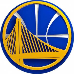 Golden State Warriors Bot for Facebook Messenger