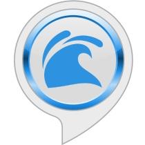 Sleep Sounds: Ocean Sounds Bot for Amazon Alexa - ChatBottle