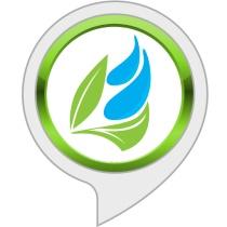 Sleep Sounds: Rainforest Sounds Bot for Amazon Alexa