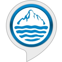 Sleep Sounds: Mountain Lake Bot for Amazon Alexa