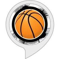 Nets Fan