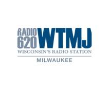 620 WTMJ in Milwaukee Bot for Amazon Alexa