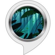 Sleep Sounds: Jungle Night Bot for Amazon Alexa