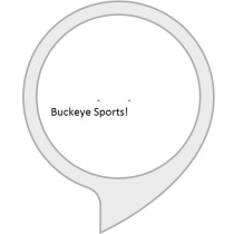 Buckeye Sports