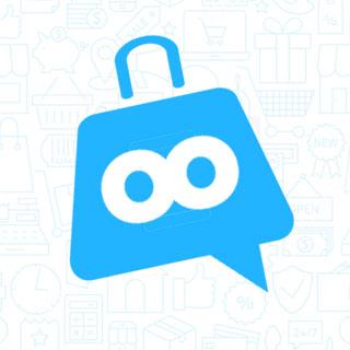Zoombuy Bot for Facebook Messenger