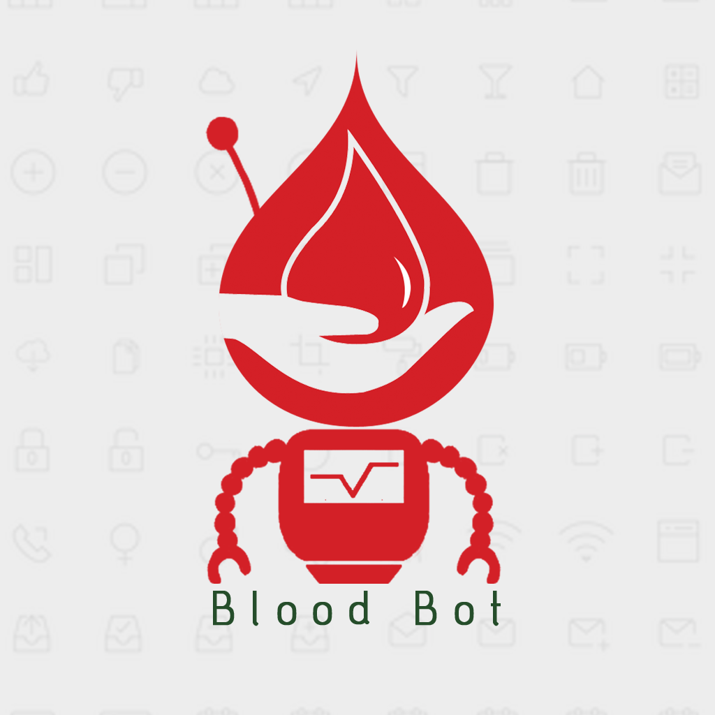 Blood bot for facebook messenger chatbottle blood bot for facebook messenger buycottarizona