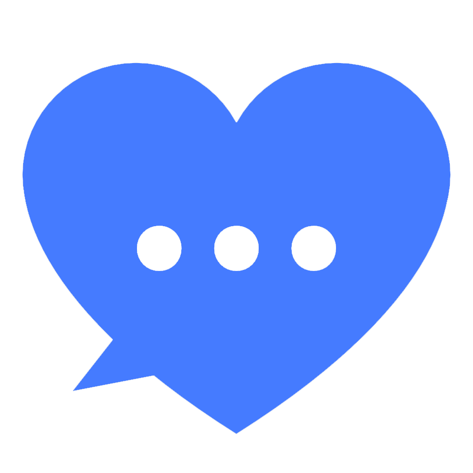 Elly Bot for Facebook Messenger