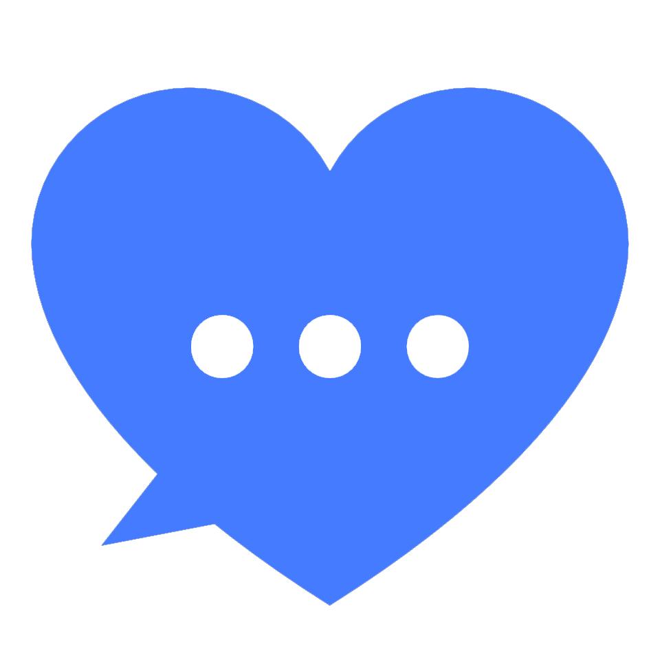 Elly bot for facebook messenger chatbottle elly bot for facebook messenger buycottarizona