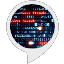 Hacker Buzz Bot for Amazon Alexa