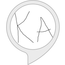 Kab Product Info
