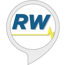 RotoWire Bot for Amazon Alexa