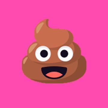 PooBot for Facebook Messenger