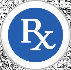 OnlinePharmacyBot for Telegram