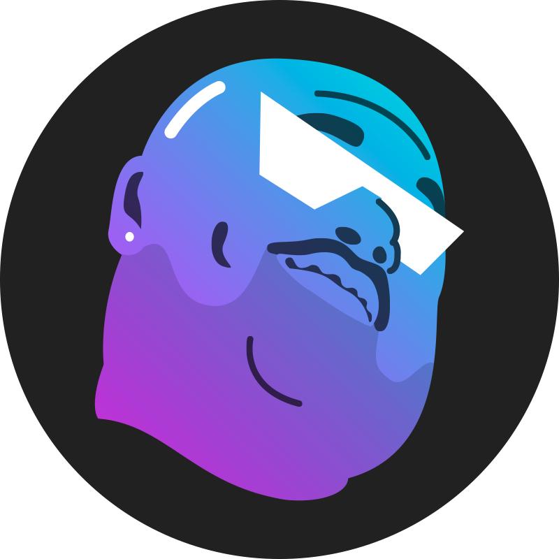 Hi Karl Bot for Facebook Messenger