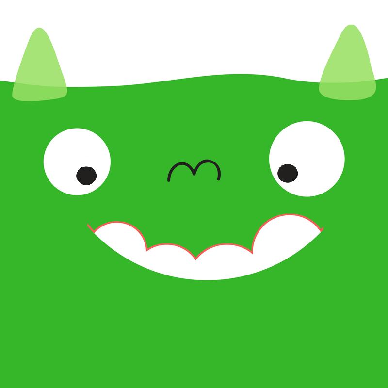 Smok Bot for Facebook Messenger