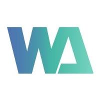 Wiredelta Bot for Facebook Messenger