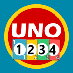 UNO Bot for Skype
