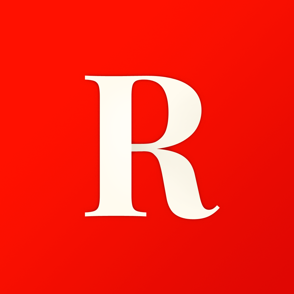 Rorschach Test Bot for Slack