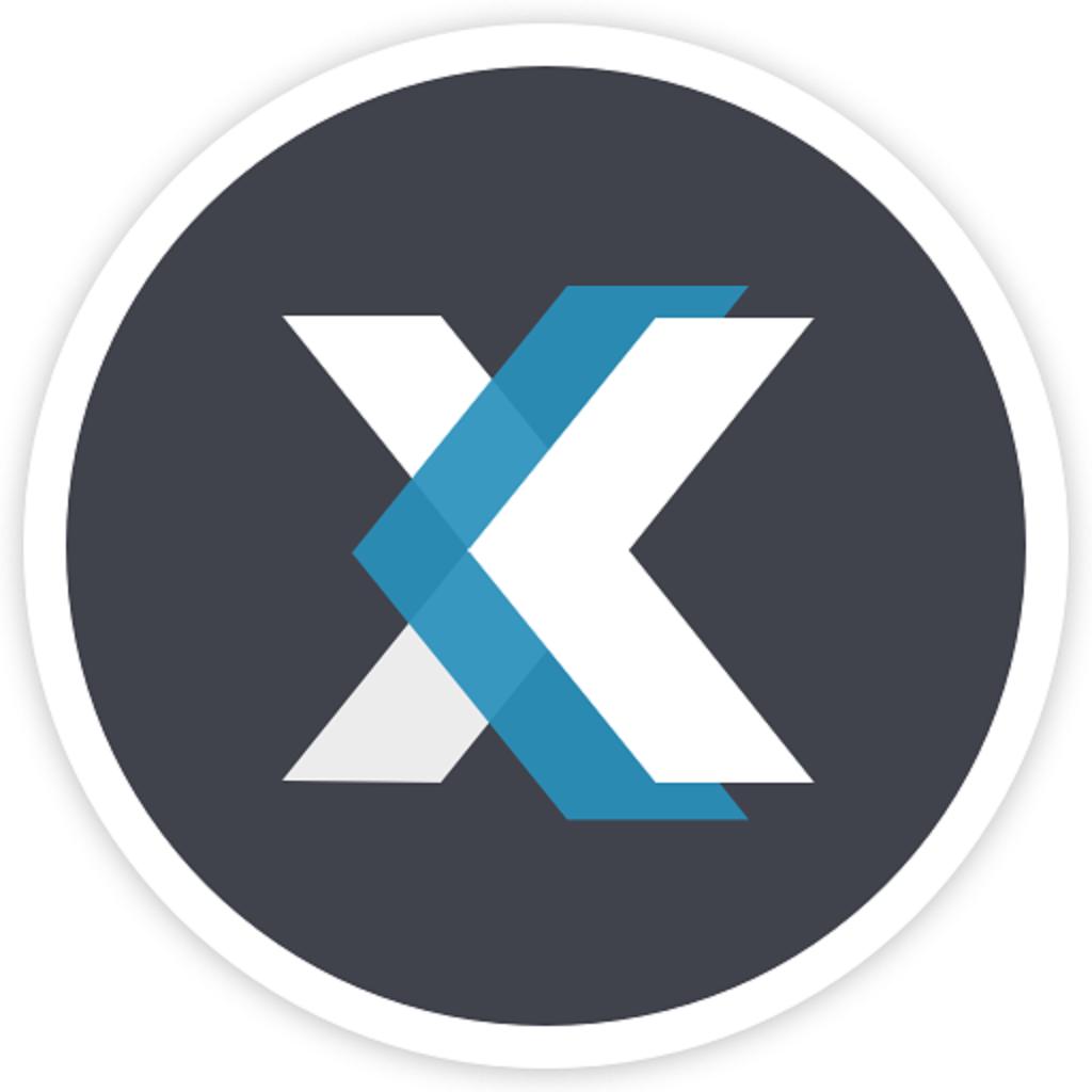 Kenyt Real Estate Assistant Bot for Facebook Messenger