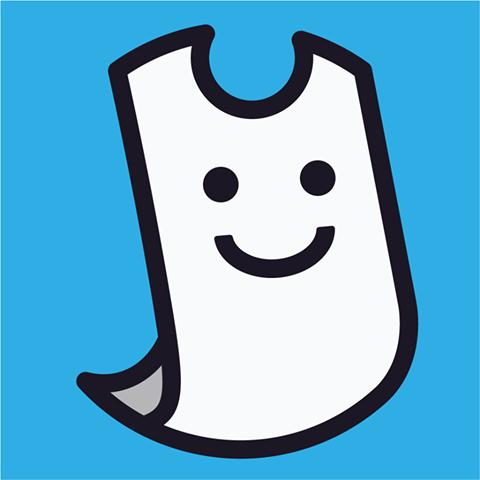 Ticketmaster Assistant Bot for Facebook Messenger