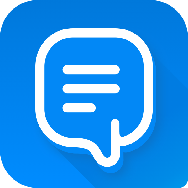 Standuply Bot for Facebook Messenger - ChatBottle