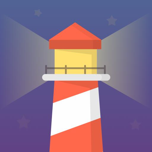 Lighthouse Bot for Slack