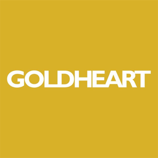 Goldheart Jewelry (Singapore) Bot for Facebook Messenger