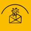 Poczta Kwiatowa Bot for Facebook Messenger