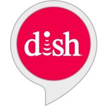 Dish TV Bot for Amazon Alexa