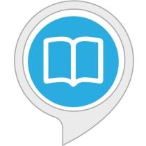 Book Trade-In Value for Amazon