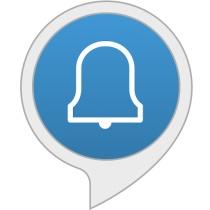Ring Video Doorbell Bot for Amazon Alexa