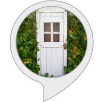 The Magic Door Bot for Amazon Alexa