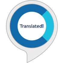 Translated Bot for Amazon Alexa
