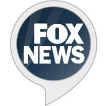 Fox News Bot for Amazon Alexa