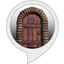 Dungeon Adventure Bot for Amazon Alexa